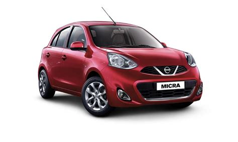 nissan micra india price nissan micra cvt prices slashed by rs 54 252 gaadiwaadi
