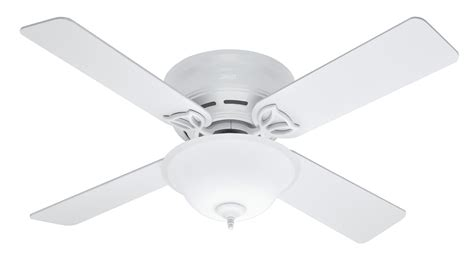 low profile white ceiling fan ceilinglow ceiling fans with lights glorious low profile