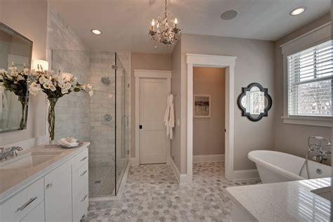 bathroom baseboard ideas carrara marble baseboard bathroom contemporary with wall lighting subway tiles master bathroom