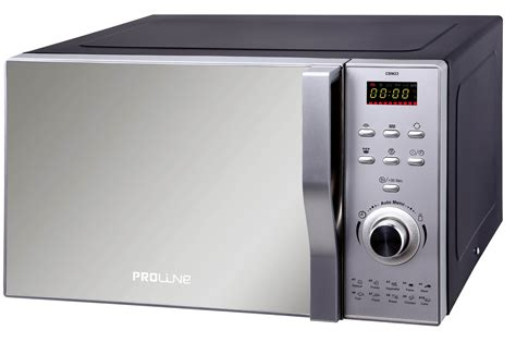 cuisine equipee avec electromenager micro ondes combiné proline cbm23 4052250 darty