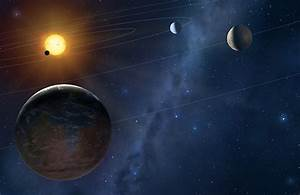 Astrophysics Group » Exoplanet UK Community Meeting ...