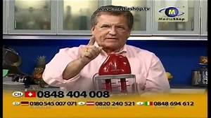 Media Shop : mediashop dualetto mit horst fuchs und pepi r ssler teil 2 von 2 youtube ~ A.2002-acura-tl-radio.info Haus und Dekorationen