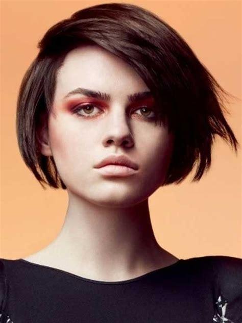 modern short haircuts   short hairstyles