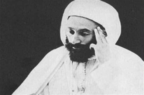 Six new books dedicated to Sheikh Abdelhamid Benbadis being printed | DZ Breaking