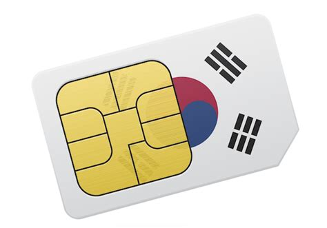 Up To 40%, Prepaid Data Sim Card With 4g Lte Unlimited