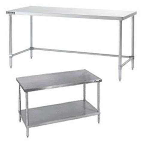 stainless steel work benches stainless steel workbench