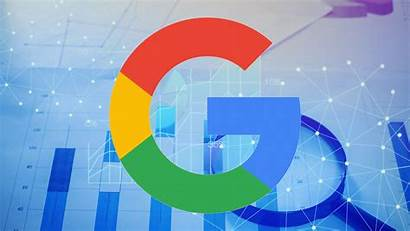 Google Data Studio Console Connects Reporting Integrates