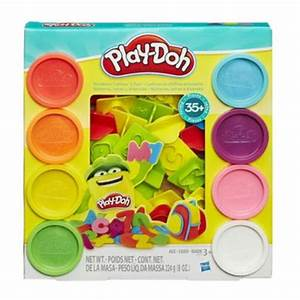 play doh numbers letters and fun hasbro play doh With play doh letters