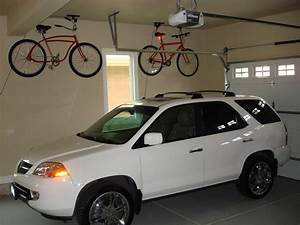 Garage Beke Automobiles Thiais : diy ceiling bike rack for garage modern ceiling design modern ceiling design ~ Gottalentnigeria.com Avis de Voitures