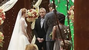 vestidos de novia para el civil 12 11 jpg Quotes
