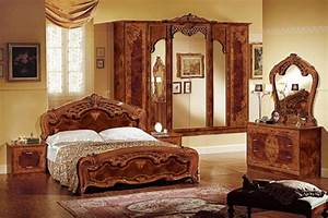 wood furniture design bed with luxury type egorlincom With design of furniture of bed