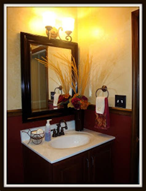 penny parlor powder room reveal