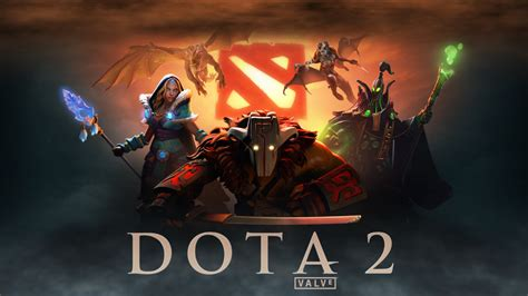valve    soft launched source   latest dota