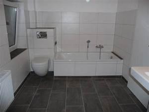 Muster Badezimmer Fliesen : badezimmer fliesen verlegemuster ~ Sanjose-hotels-ca.com Haus und Dekorationen