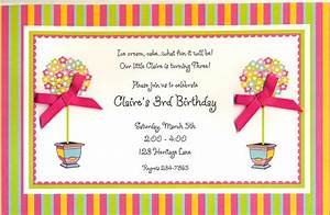 Birthday Dinner Party Invitation Wording | cimvitation