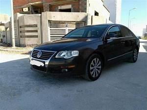 Concessionnaire Volkswagen 93 : vendre volkswagen passat tunis la marsa ~ Gottalentnigeria.com Avis de Voitures