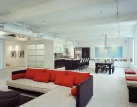 contemporary interior home design open floor plans architecturecourses org