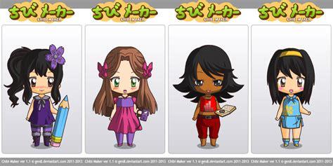 anime chibi maker chibi anime maker related keywords chibi anime maker