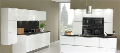 small kitchen cabinets tips for a modern kitchen design and 15 modern kitchen
