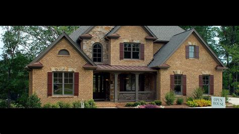 5 Bedroom Houses For Sale by 5 Bedroom Homes For Sale With Pool In Gwinnett County