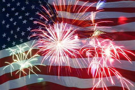 celebrate fourth of july with best 4th of july celebration