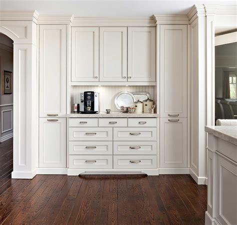 cuisine blanche plan de travail bois marvelous cuisine grise et bordeaux 5 indogate cuisine