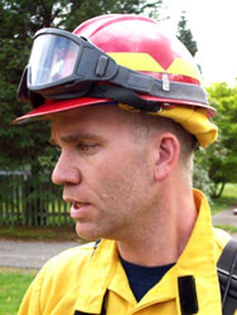 About Quintech Quintech Fire Services