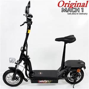 Mach1 E Scooter : mach1 e scooter mit strassenzulassung 0 5ps mofa ~ Jslefanu.com Haus und Dekorationen