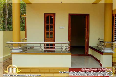 beautiful home sale kerala house design plans