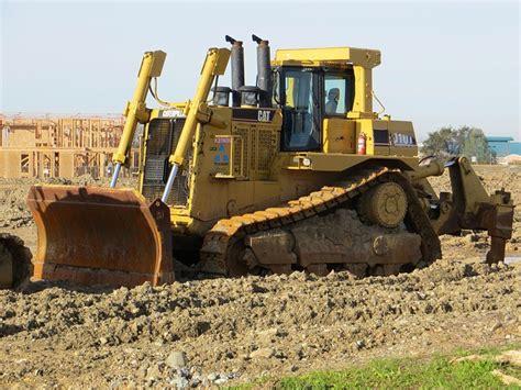photo bulldozer tractor machinery  image