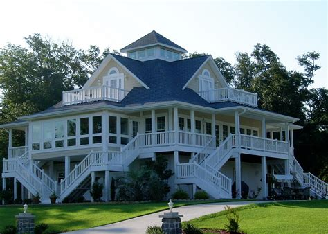 house plans with wrap around porches house plans with wrap around porches southern living