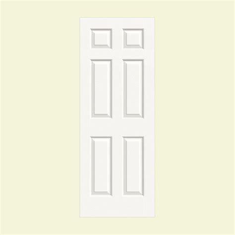 home depot jeld wen interior doors home depot jeld wen interior doors 28 images jeld wen