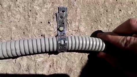 газовый пистолет для самообороны без разрешения и лицензии