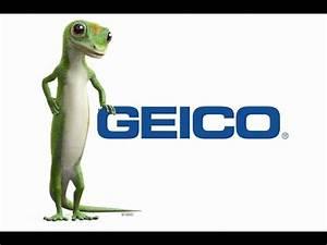 GEICO - Get A C... Geico Nj Quotes