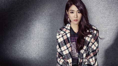 Tiffany Snsd Wallpapers 68 Images HD Wallpapers Download Free Images Wallpaper [1000image.com]