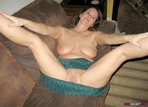 Several Blowies Curvy Girlfriend Canadian