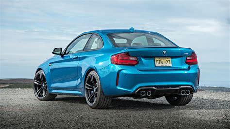 2017 BMW M140i review - photos | CarAdvice