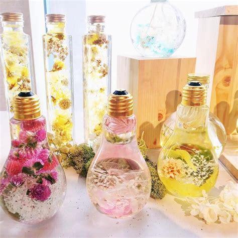 Light Bulb Vase Buy by Flower Light Bulb Vase Suspends Beautiful Blooms Like