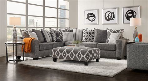 Living Room Ideas In Gray by Beautiful Ideas Gray Living Room House Inspirations