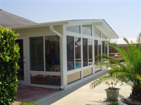 Sun Room Roofs by Sunrooms Houston Sun Rooms 281 865 5920