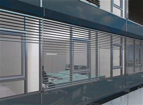 beste lackfarbe für türen sch 195 188 cad ae die innovative konstruktions software f 195 188 r architekten autocad architecture