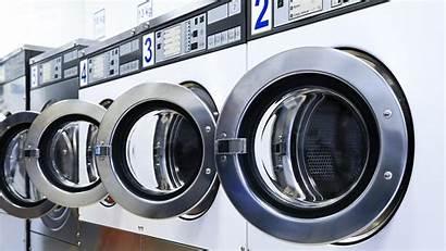 Washing Machine Washer Laundry Shared Wallpapers Machines