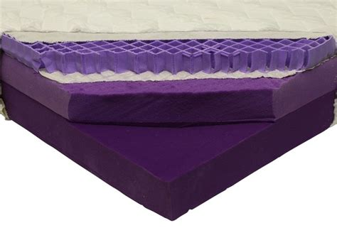 consumer mattress reviews purple the purple bed mattress consumer reports