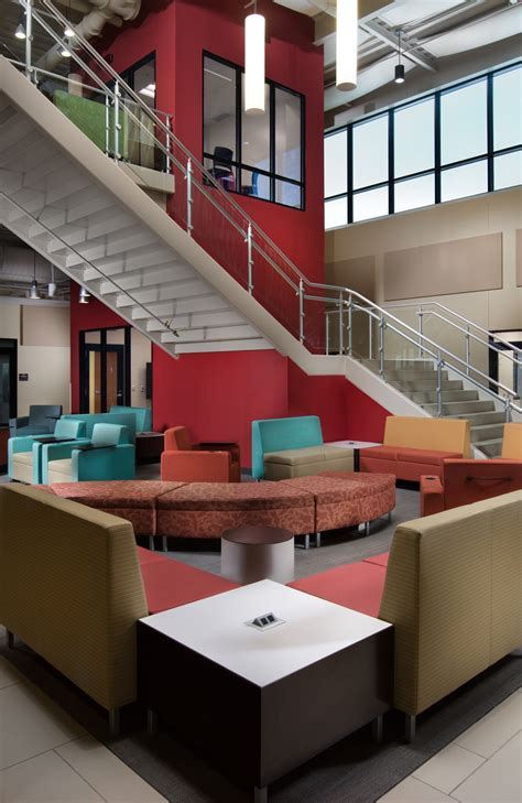 cincinnati office furniture store ostermancron