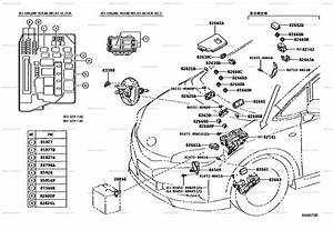Ae111 Toyota Corolla Wiring Diagram   Pursued   A True Story Of Crime  Faith  And Family