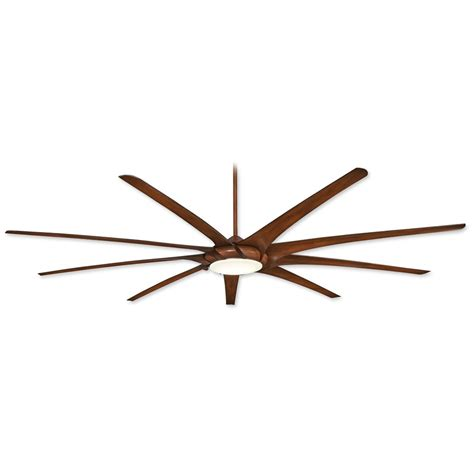 large ceiling fans for high ceilings ceiling stunning extra large ceiling fans fanimation