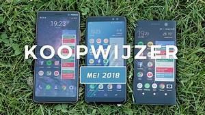 Beste Smartphone 2018 : dit zijn de beste smartphones van mei 2018 ~ Kayakingforconservation.com Haus und Dekorationen