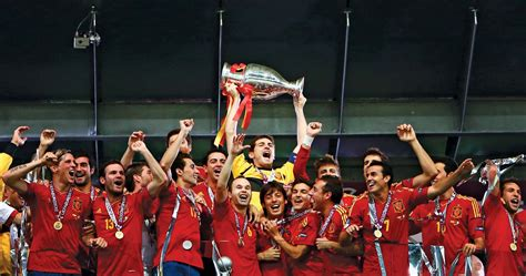 Get video, stories and official stats. The UEFA EURO Championship | Britannica