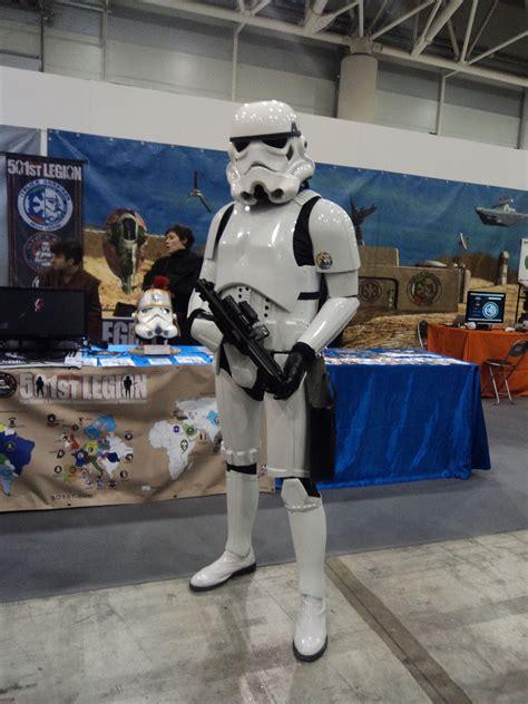 stormtrooper star wars wikipedia