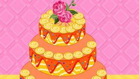 jeux de cuisine de gateau de mariage jeux cuisine gateau de mariage meilleur de photos